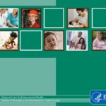 GUIDELINES FOR THE IDENTIFICATION AND MANAGEMENT OF LEAD EXPOSURE IN PREGNANT AND LACTATING WOMEN