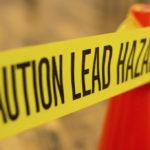 Toxicologie.org: Loodvergiftiging symptomen
